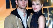 Alex Pettyfer And Dianna Agron Boyfriend