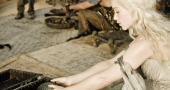 Dany Eggs Game Of Thrones Sex Scenes