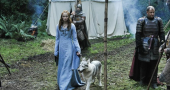 Sophie Turner Game Of Thrones Hbo