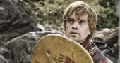 Peter Dinklage Game Of Thrones