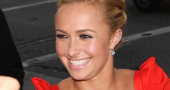 Hayden Panettiere Sex Questions Hair
