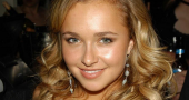 Hayden Panettiere Net May Thearchitectpremiere Tribecaff Ap Gq