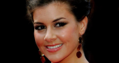 Imogen Thomas Photo Video