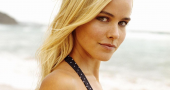 Isabel Lucas Org Modeling Home And Away