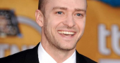 Justin Timberlake Sag Awards Beach