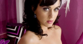 Katy Perry Hd Computer Desktop Wallpaper For Phones