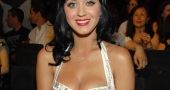 Twitchy Katyperry Mtvvideomusicawards Lo Awards