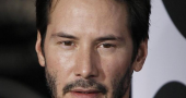 Big Keanu Reeves In Negotiations To Make Directorial Debut Cbf Cff Cb Cc De Speed