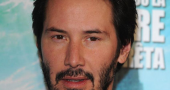 Keanureeves Earth Stood Still Photocall Photos Body