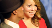 Mariah Carey Nick Cannon Twins