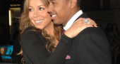 Mariah Carey Nick Cannon Jpeg Twins