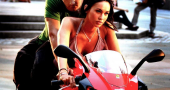 Megan Fox In Transformers Transformers