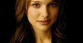 Natalie Portman Hot Look