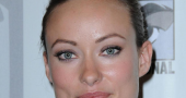 Olivia Wilde Comic Con Day Vettri Net Oc