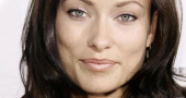 Fullwalls Blogspot Com Olivia Wilde Hot