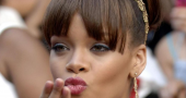 Rihanna Hairstyles For Long Hair