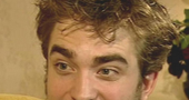 Robert Pattinson Jpeg Twilight