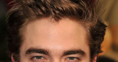 Robert Pattinson Oscars Twilight