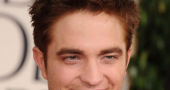 Twilight Robert Pattinson Twilight