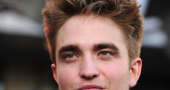 Headshot Robert Pattinson Arrives At The Premiere Of Summit Entertainment The Twilight Saga Eclipse Twilight