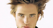 Robert Pattinson Wallpaper Edward Cullen