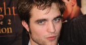 Ew Pattinson Gr Top Off