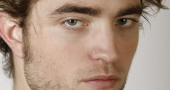 Robert Pattinson Jpg