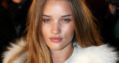 Crllwx Rosie Huntington Whiteley Style