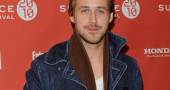 Ryan Gosling Be My Blue Valentine Body