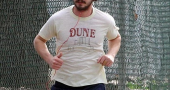 Shia Labeouf Running Trainer Photos Indiana Jones