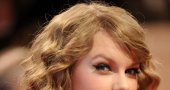 Taylor Swift Prom Fake Bob Hair