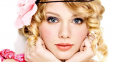 Seventeen Magazine New High Quality Photos Taylor Swift
