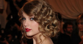 Taylor Swift Met Costume Gala Red Carpet Photos