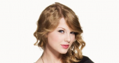Taylor Swift Country Weekly Photoshoot Hq Taylor Swift