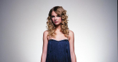 New Telegraph Photoshoot Taylor Swift