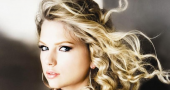 Taylor Swift Photoshoot Fearless Album Anichu Love Story