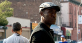 Don Cheadle In Brooklyns Finest Wallpaper