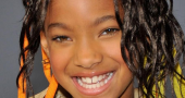 Willow Smith Grammys