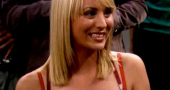 Kaley Cuoco Hot Sexy Wallpaperds Picture Profile And Biography Celebrity Kaley Cuoco