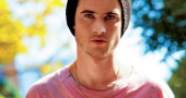 Vman Culture Sept Outtakes Tom Sturridge The Boat That Rocked