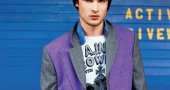 Full Tom Sturridge