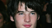 Tom Sturridge Vanity Fair