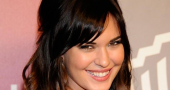 Full Odette Annable