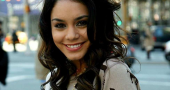 Vanessa Hudgens Hairstyles Hair