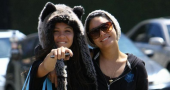 Vanessa Stella Hudgens Studio Cafe Cuties And Zac Efron