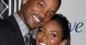 Will Smith Jada Pinkett Smith Millions De Dollars And Jada Pinkett Smith