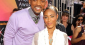 Aay Will Smith Jada Pinkett Jpg And Jada Pinkett Smith