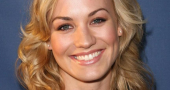 Pretty Yvonne Wallpaper Yvonne Strahovski Feet