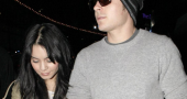 Zac Efron And Vanessa Hudgens Avatar Movie Body