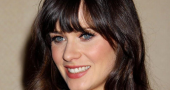 Zooey Bdeschanel Elf